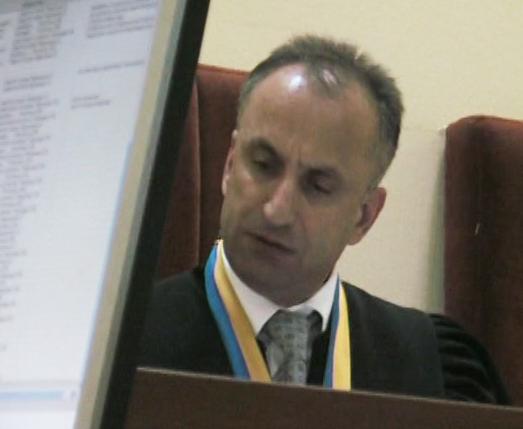 Генеральну інспекцію Генпрокуратури очолює людина, яка не пройшла атестацію