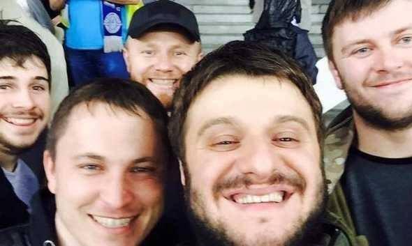 З Генеральної прокуратури України звільнені майже всі прокурори, які впродовж трьох років розслідували вбивство Павла Шеремета