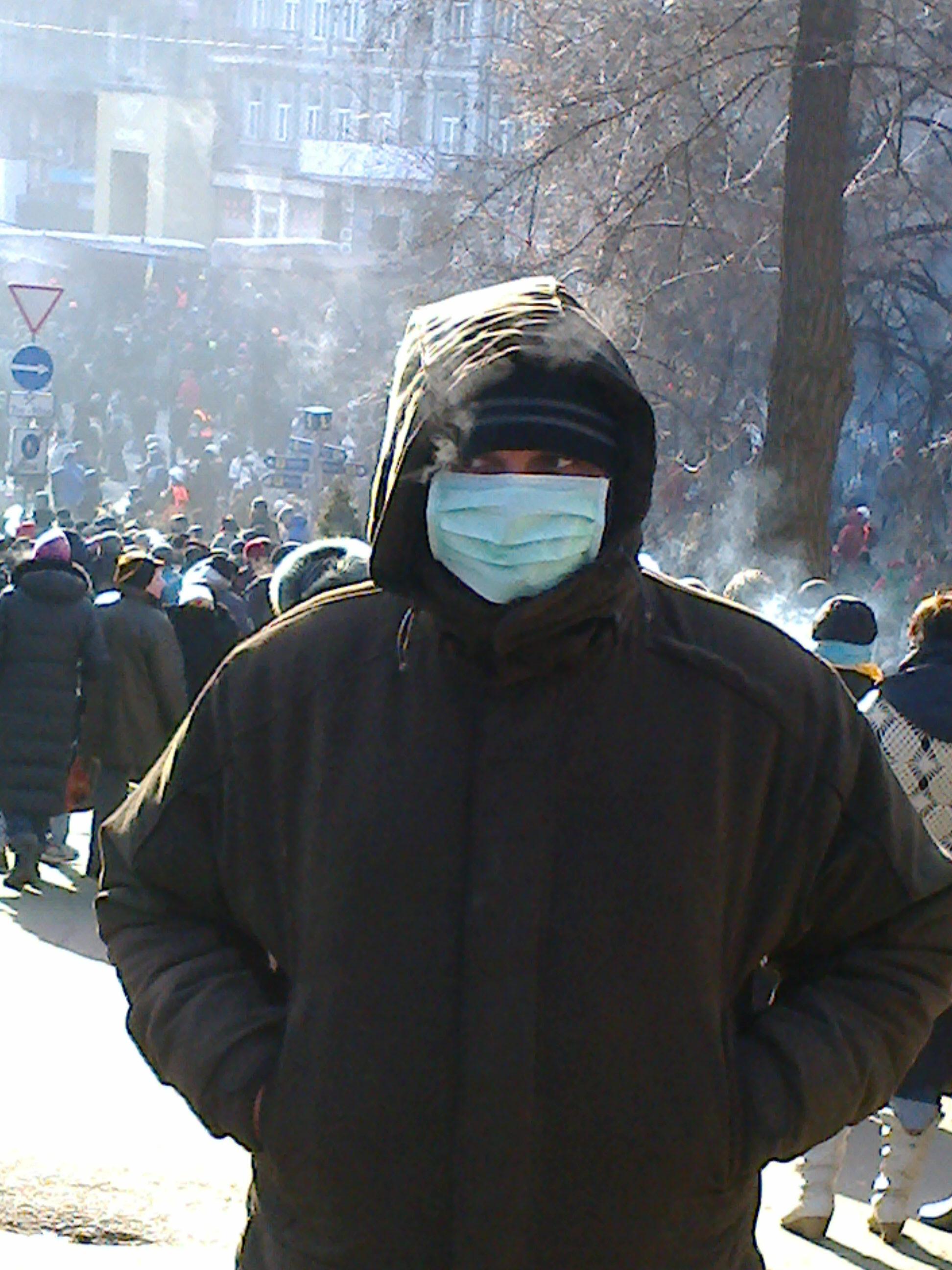 В НАБУ працюють колишні міліціонери, які викрадали активістів Майдану