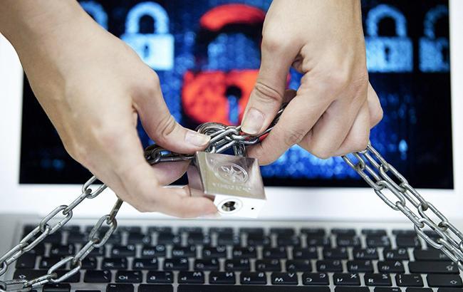 В Україні розпочалось блокування Інтернет-ЗМІ