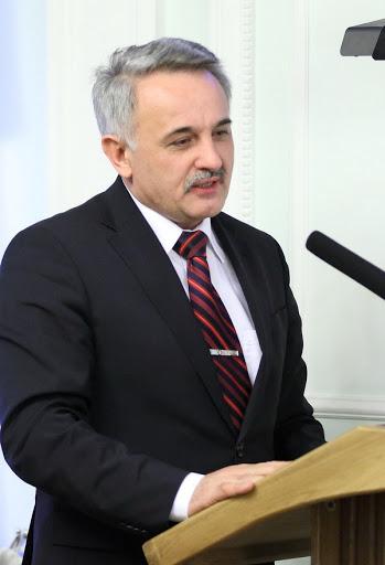 Суд ухвалив поновити Миколу Гошовського на посаді прокурора Львівської області