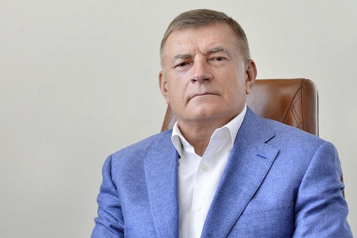 Загальний стан протидії кримінальним корупційним правопорушенням в України за 2020 рік